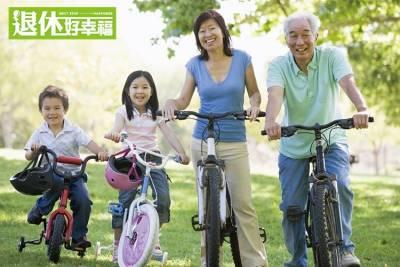 腹胖 更年期,小心「代謝症候群」,女性更要注意!