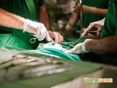動脈取栓術 缺血性腦中風治療新趨勢