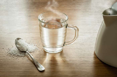 喝熱水的10個好處!可以改善皮膚與髮質,還能排毒減肥....#4點太神奇了!