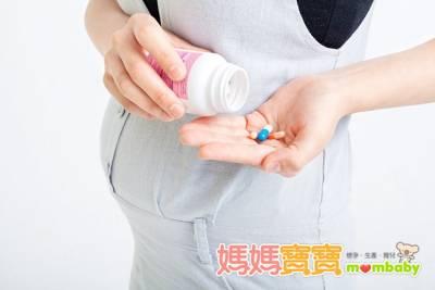 驗孕前連續服用感冒藥,怎麼辦?!得知懷孕前,做這些事要緊嗎?