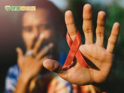 正確使用PrEP 配合其他措施預防愛滋