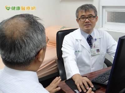 副作用小 療程縮短 C肝全口服新藥治癒率逾9成
