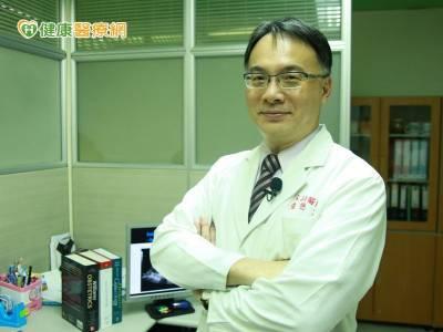 胎兒游離DNA 幫助唐氏症篩檢