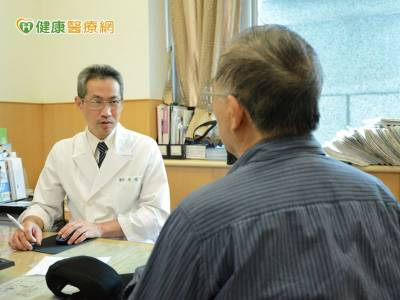 達文西手術攝護腺癌根除 性功能不影響