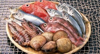 高膽固醇食物一定有害?海鮮一定有問題? 健康達人網