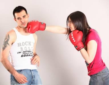 【情緒體質評估】你是EQ易上火體質嗎?5個「活用怒氣」的秘訣,讓人際 工作 健康獲得3贏...
