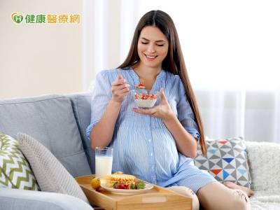 飲食多油脂 體重上升易罹膽結石