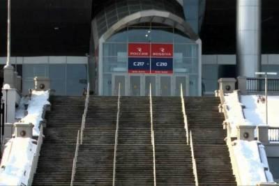 俄羅斯世足賽大熱賣 門票已賣出80
