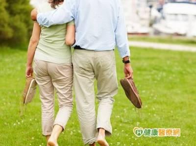 兩性交往三撇步 親密關係更健康
