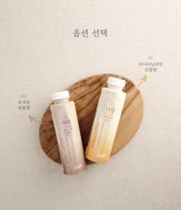 孫娜恩 陸星材都在瘋「這一瓶」!想瘦一定要知道的韓星瘦身法大公開!