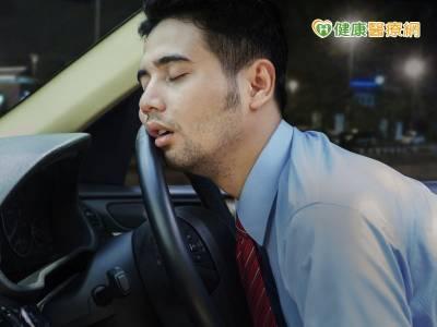乘車更安心! 駕駛發車前先健檢
