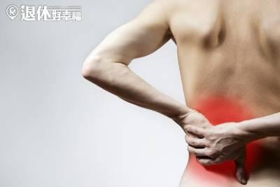 髖部骨折患者會致死?!如何照護傷口?