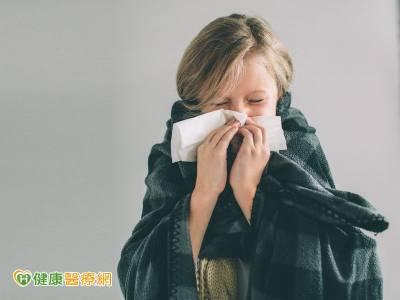 腸病毒傳染力強 吃冰能緩解症狀?