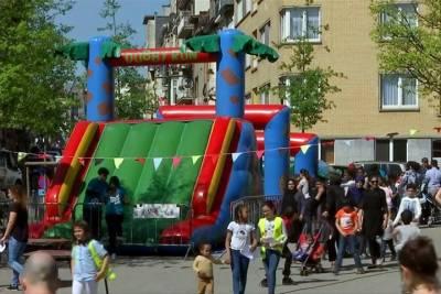 週三下午關閉兒童頻道 比利時要孩童外出運動