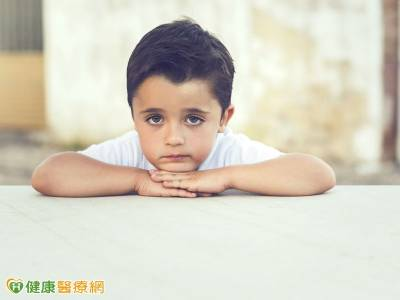 三歲兒無法言語表達 恐是自閉症導致