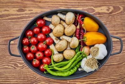 營養補充品該不該吃?多半無益,有時甚至可能有害