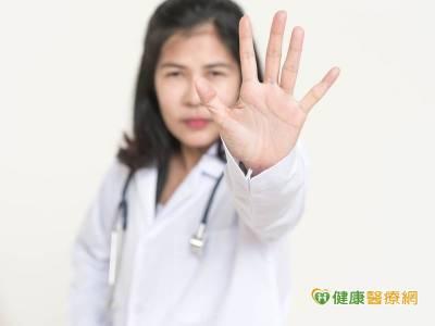 是什麼讓醫病勞三方都怒? 修正醫療法的重要性在這