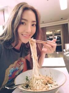 吳速玲:「飲食要適時放縱,我給體重正負3kg彈性。」她的急救瘦身「3天-2kg減重菜單」這樣吃!