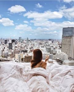 「吃早餐習慣」對睡眠也有幫助?!日本名醫傳授「6大睡眠心法」,讓你一覺醒來再也不會「心好累」!