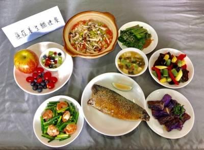 哪些飲食法對防癌抗癌較好? 營養師告訴你:癌症治療,這樣吃就對了!