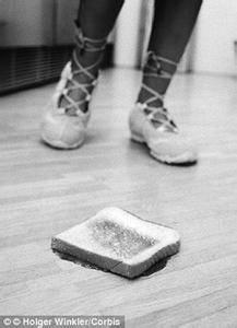 生活中最髒的六個習慣,你居然還沒戒掉?!
