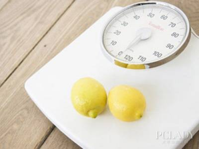 該如何減掉小肚腩9招讓你火速變成小蠻腰