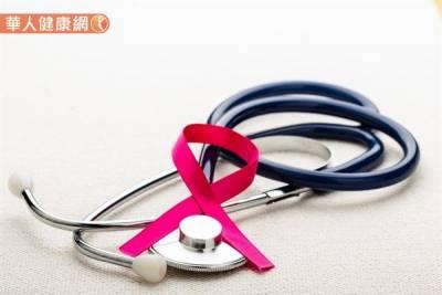 對付難纏三陰性乳癌抑制轉移 國衛院找到新策略