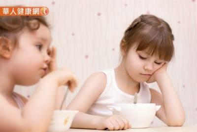 夏日炎熱孩童胃口差?海苔這樣吃找回好食慾
