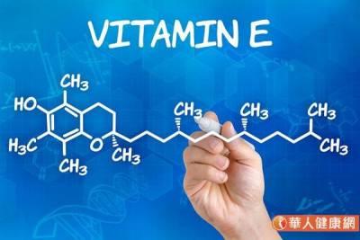 維生素E「油」玄機!吃錯食用油,過量恐傷肺 誘發氣喘?