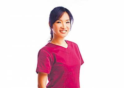 年輕媽嚴重漏尿 私密處雷射改善