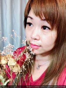 [食●機能]可爾樂多~日本超人氣美肌乳酸菌│調理腸內環境,才能有效率的調整身體~讓每天都擁有光澤滑嫩肌膚