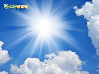 職業性熱中暑 引起橫紋肌溶解死亡率高