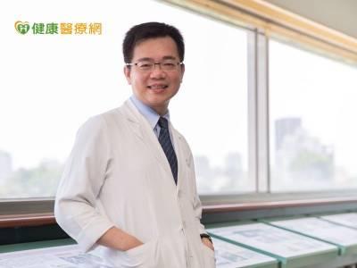 甲狀腺微創手術新趨勢 蜈蚣傷疤不會爬上身