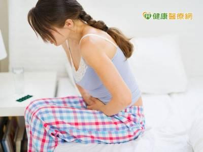 想防子宮頸癌? HPV疫苗10月將供貨