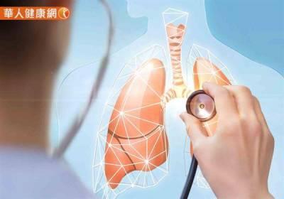 女性肺癌是荷爾蒙失調惹禍?多吃豆漿 豆腐能預防?專家解答