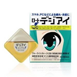 眼睛顧好看歐巴,「追劇護眼神器」幫眼睛充好電新劇追飽追滿