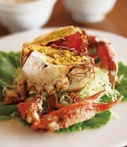 聰明吃海鮮,膽固醇不升反降|台灣好食材
