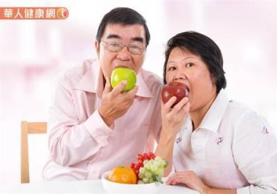 這樣吃,血壓穩妥當~營養師教4錦囊先學起來