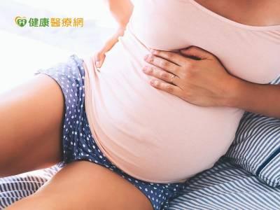 超過預產期 寶寶不退房怎麼辦?