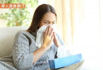 秋天易傷肺咳嗽 免疫力降〜喝山藥排骨湯「白吃白喝」顧肺!