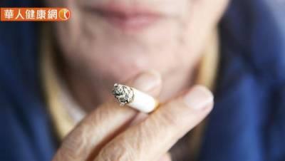 天天開伙 室內吸菸又燒香 空汙實測結果好嚇人