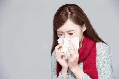 影/感冒 過敏 蕁麻疹…都是寒氣惹的禍!中醫告訴你,寒氣從那來?