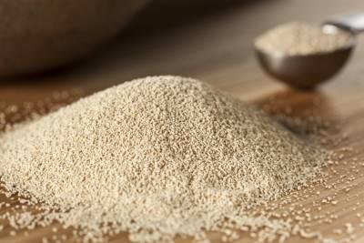 影/保健營養粉,等於「類固醇」?!健康食品吃就對了?!中醫師這樣說...