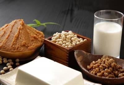 甩開排便不順小腹婆〜味噌酵素打造健康 吃出窈窕