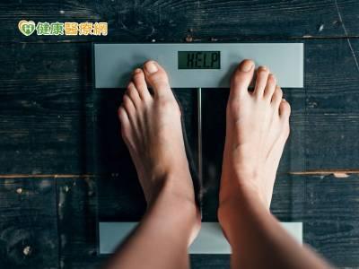 減重飲食健康吃 營養師來教你