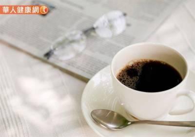 更年期症候群能喝咖啡嗎?是利是弊?一張圖表輕鬆看懂!