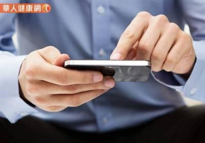 手機 微波爐的輻射量會致癌嗎?醫師答案是…