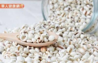 子宮肌瘤可以吃豆腐 山藥嗎?周宗翰:喝這粥暖子宮防肌瘤
