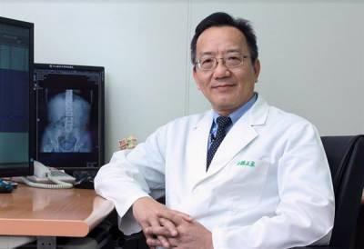 創新衛教思維 為僵直性脊椎炎患者爭取最佳治療方式
