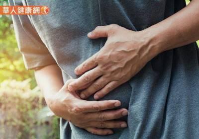 壯男健檢糞便潛血反應,竟是罕見腎癌轉移胃部惹禍!